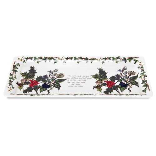 the-holly-ivy-sandwich-tray-multi-colour