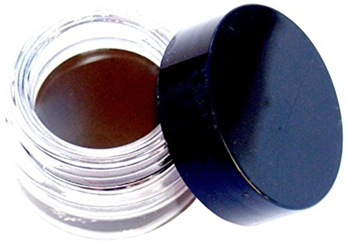 dollface-mineral-makeup-eye-brow-wax-eva-35-g