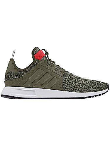separation shoes 5993b 355f5 Sneaker Adidas adidas X PLR