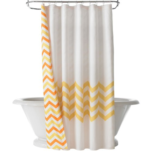 happy-chic-by-jonathan-adler-lola-shower-curtain-yellow