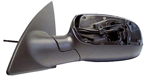 equal-quality-rs00718-specchietto-retrovisore-esterno-sinistro-meccanico-vetro-asferico