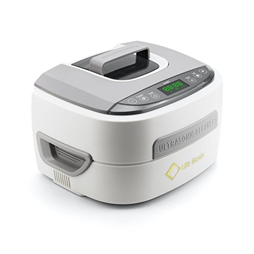 lifebasis-ultrasonic-cleaner-2500ml-with-digital-timer-for-jewelry-glasses-watch-metal-dentures-pers