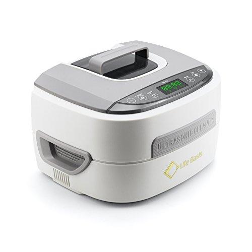 lifebasis-maquina-de-ultrasonido-limpiador-onda-ultrasonica-limpieza-automatico-profesional-para-lim