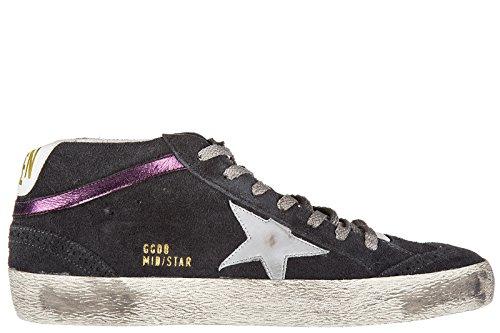 golden-goose-zapatos-zapatillas-de-deporte-hombres-en-ante-nuevo-mid-star-gris-eu-44-g27u634-d5