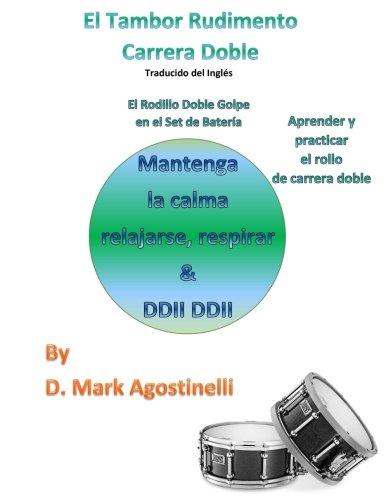 el-tambor-rudimento-carrera-doble-traducido-del-ingles-spanish-version-el-rodillo-doble-golpe-en-el-