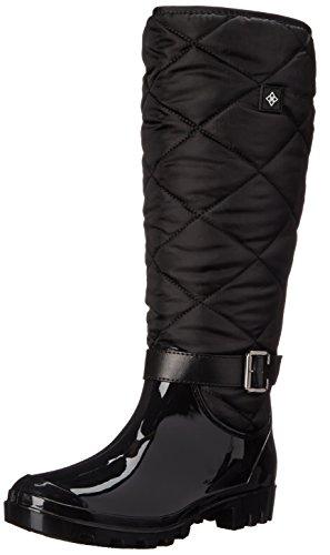 dav-womens-portland-rain-shoe-black-9-m-us