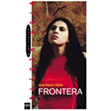 Frontera (eBook-ePub) (Gran Angular)