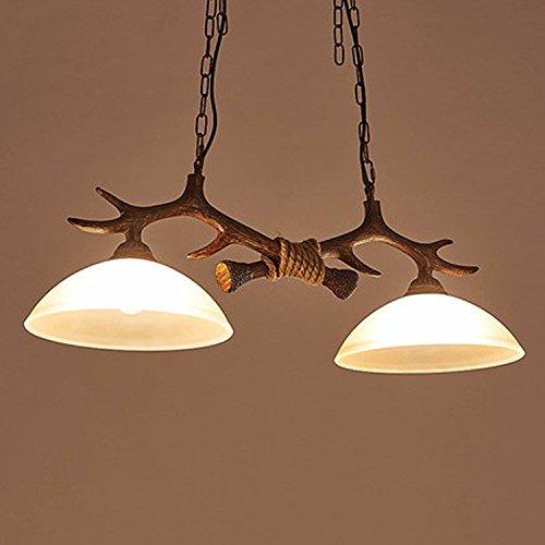 gqlb-resina-di-corna-di-cervo-a-doppia-testina-per-le-luci-della-barra-luminosa-lampadari-soggiorno-