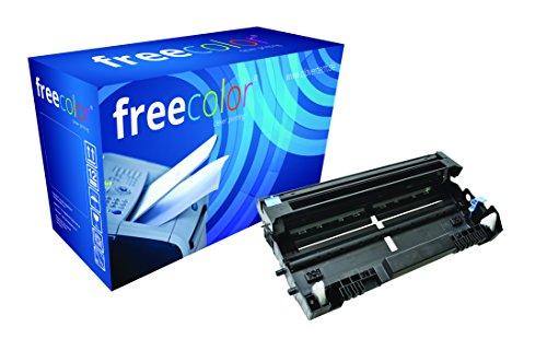 Preisvergleich Produktbild freecolor DR3200 für Brother HL-5340, Premium Trommel, wiederaufbereitet, 25.000 Seiten, 5 Prozent Deckung, DRUM