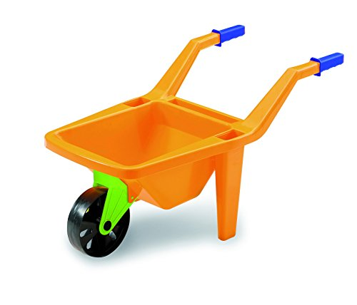 Adriatic 65cm Home Toys Kunststoff Barrow