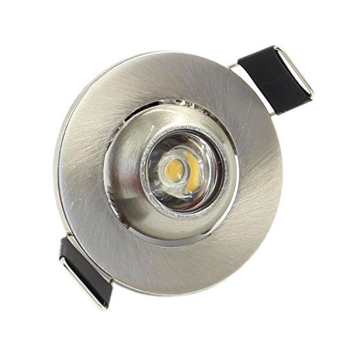 lediary-3-w-led-licht-200-lumen-mini-cob-einbaustrahler-einbauleuchte-winkel-verstellbare-schrank-we