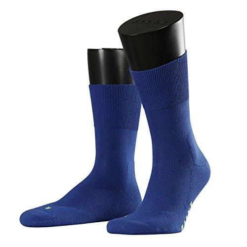 Preisvergleich Produktbild FALKE Socken Run Ergo sapphire (6055) 35-36
