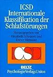 - Elisabeth Schramm, Dieter Riemann