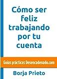 41yJSOs7IyL._SL160_ Los libros más vendidos en Amazon de negocios para emprendedoresProductos y Servicios Digitales Español Como hacer dinero Emprendedores digitales Comercio electrónico Emprendedores Amazon