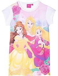 6c2c9279b8 Amazon.es  Disney - Pijamas y batas   Niña  Ropa
