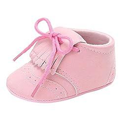 Zapatos de beb para beb s...