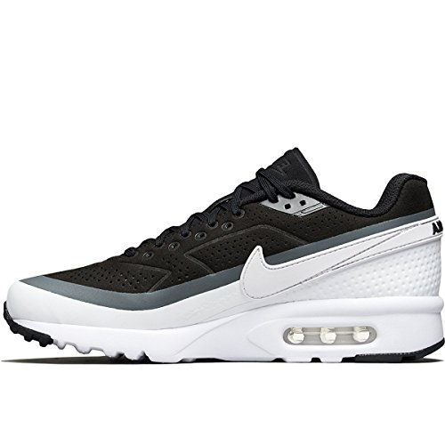 Nike Fashion/Mode - Air Max BW Ultra - Taille 41 - Noir
