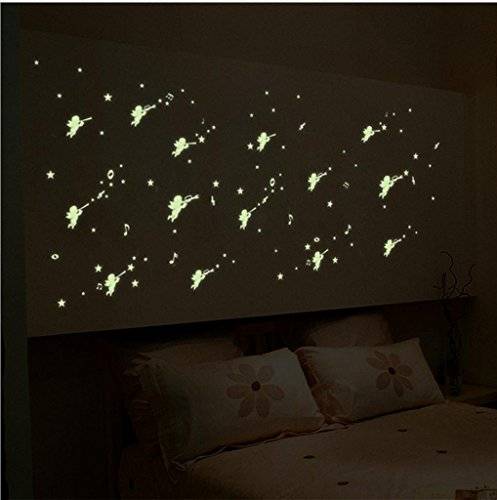 gymnljy-pegatinas-de-pared-pequena-luminosa-goma-salon-dormitorio-ninos-habitacion-decoracion-pared-