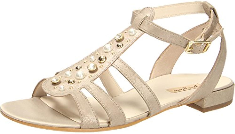 Paul Green 7239 Sandalette 7239-012 2018 Letztes Modell  Mode Schuhe Billig Online-Verkauf