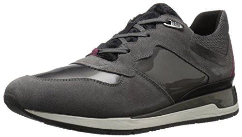 geox-womens-d-shahira-a-low-top-sneakers-grau-dk-greyc9002-41-uk