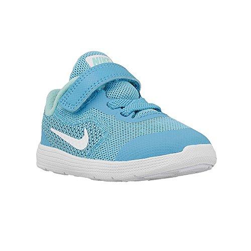 the best attitude 6bde9 84708 819418-405 Nike Girls  Revolution 3 (TD)  GR 23,5 US 7C
