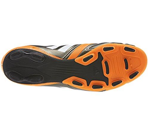 Adidas nitrocharge 3.0 TRX FG Earth Green F32808 EARGRN/RUNWH