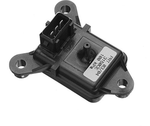 Fuel Parts MS001 MAP-Sensor