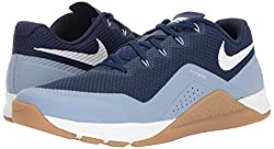Nike Men's Metcon Repper Dsx Binarybluesummitwhite Training Shoe 9.5 Men Us