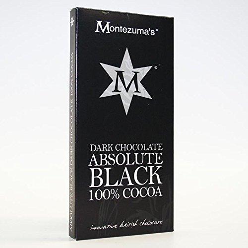 montezumas-absolute-black-100-cocoa-bar-2-x-100g