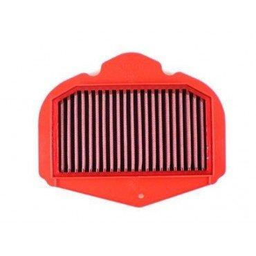 Yamaha XTZ 1200Super tenere-10/16-filtre Hat Air BMC competition-794056