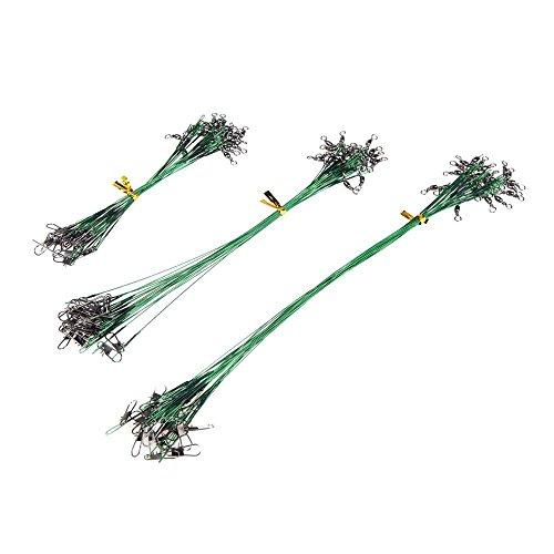 cebo-de-plomo-sodialr72pcs-verde-atraer-a-la-pesca-de-rastreo-lider-del-alambre-de-trastos-del-eslab