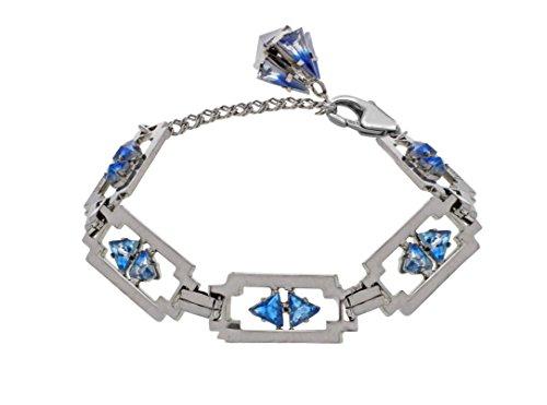 moutton-collet-bracciale-con-cristalli-di-boemia-17-ritz-da-22-cm