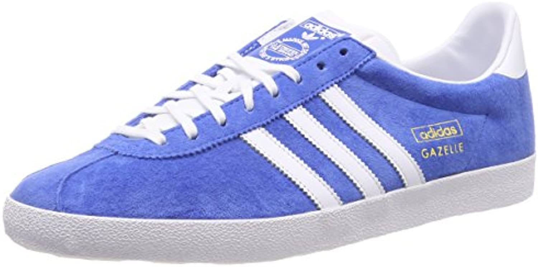Adidas Originals Gazelle Originals, Mixte Chaussons Sneaker Adulte Mixte Originals, 6042b2