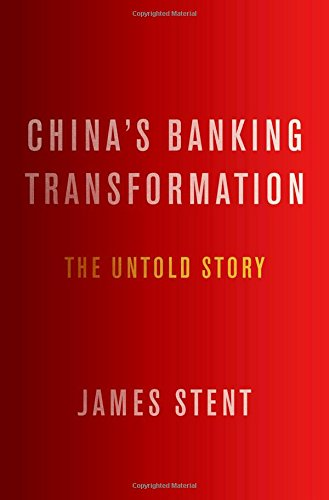 chinas-banking-transformation-the-untold-story