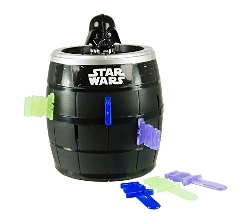tomy-pop-up-darth-game