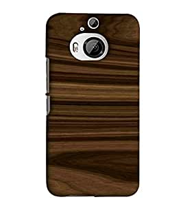 For HTC One M9 Plus - D1262 :: Printed 3D Designer Back Cover; Printed Designer Case with Perfect Fit; Pattern Case for Your Smartphone