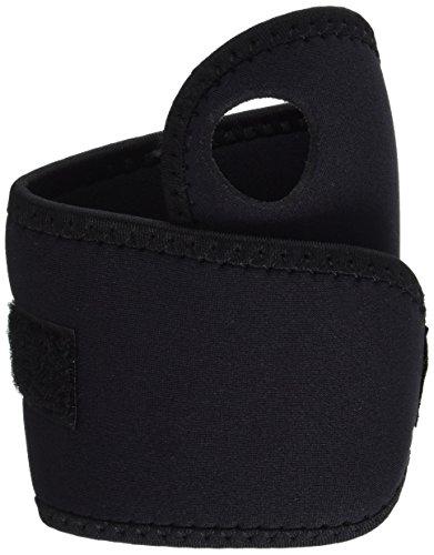 Universal Wrist Wrap (Medline Curad Universal Wrap Around Wrist Supports)