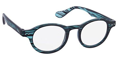 lesehilfe-urd066fc15-lesebrille-unisex-damen-herren-fertigbrille-in-150-dioptrie-1-5-farbe-tuerkis