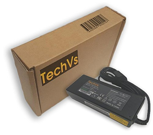 techvsr-laptop-ac-adapter-notebook-netbook-charger-power-supply-unit-psu-20v-225a-45w-for-ibm-lenovo