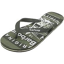 Barbour MBS0001OL51 7c1de0c4f76