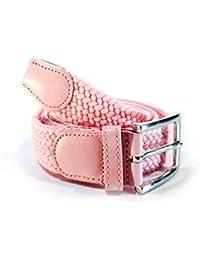 Cinturones para vestidos de fiesta mercadolibre