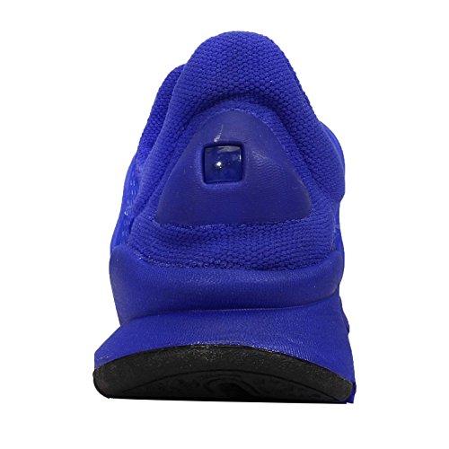 "Nike Sock Dart ""Independence Day"" Blue Trainer Sport Royal/sport Royal"