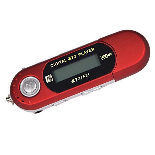 Blesiya universale usb lettore mp3 32gb con registratore di voce radio fm per altoparlante auto stereo