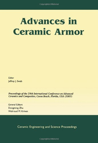 adv-ceramic-armor-cesp-v26-7-2005-a-collection-of-papers-presented-at-the-29th-international-confere