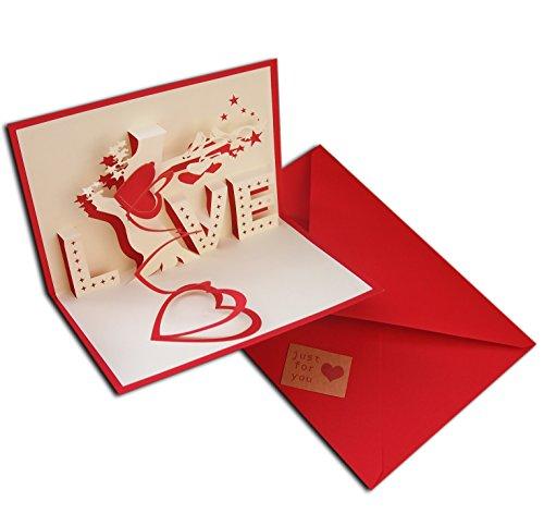 Tarjetas Para Enamorados Paraenamorados Shop