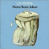 Mona Bone Jakon (Limited Edition - Digi Pak) by Cat Stevens