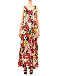Amazon.it  liu jo - Vestiti   Donna  Abbigliamento ae92c4c1003