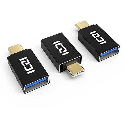 iczi-adattatori-usb-c-a-usb-30-confezione-da-3-in-alluminio-connettore-placcati-in-oro-type-c-a-usb-