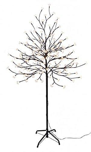 Gravidus LED Kirschblütenbaum Sakura Lichterbaum 180 cm