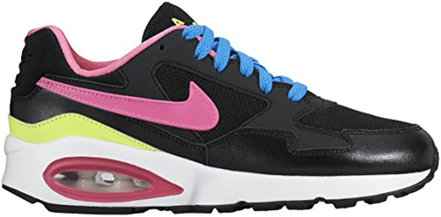 girls air max st gs